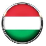 Gruppenlogo von Ungarisch