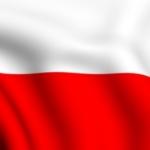 Gruppenlogo von Polnisch